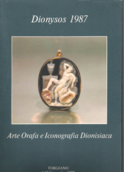 arte-orafa-dionysos-1987