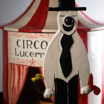 circo-lucerna-2