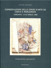 conservazione-delle-opere-d0027arte-su-carta-e-pergamena