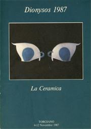 dionysos-1987_ceramica