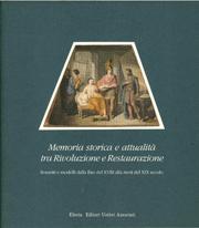 memoria-storica-e-attualita0300-tra-rivoluzione-e-restaurazione